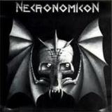 NECRONOMICON - Necronomicon (Cd)