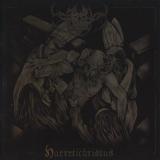 NEFARIUM - Haeretichristus (Cd)