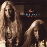 NELSON - After The Rain (Cd)