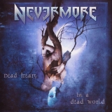 NEVERMORE (SANCTUARY) - Dead Heart In A Dead World (Cd)
