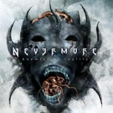 NEVERMORE (SANCTUARY) - Enemies Of The Reality (Cd)