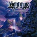 NIGHTMARE - Cosmovision (Cd)
