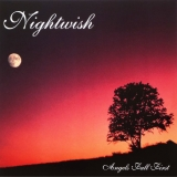 NIGHTWISH - Angels Fall First (Cd)
