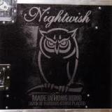 NIGHTWISH - Made In Honkg Kong (Cd)