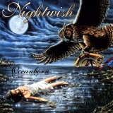 NIGHTWISH - Oceanborn (Cd)