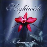 NIGHTWISH - Amaranth (Dvd, Blu Ray)