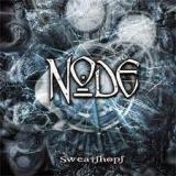 NODE - Sweatshops (Cd)