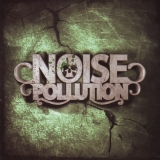 NOISE POLLUTION - Noise Pollution (Cd)