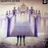 NORTH STAR - Transcendence (Cd)