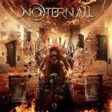 NOTURNALL - .9 (Cd)