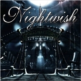 NIGHTWISH - Imaginaerum (Special, Boxset Cd)