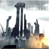 NOCTURNUS - Ethereal Tomb (Cd)