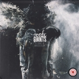 NORDIC GIANTS - A Seance Of Dark Delusions (Cd)