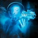 NOVEMBRE - The Blue (Cd)
