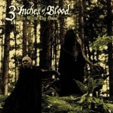 3 INCHES OF BLOOD - Here Waits Thy Doom (Cd)