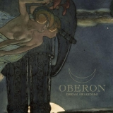 OBERON - Dream Awakening (Cd)