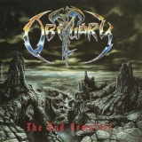 OBITUARY - The End Complete (Cd)
