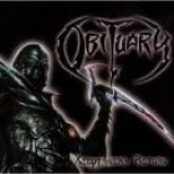OBITUARY - Xecutioner's Return (Cd)