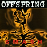 OFFSPRING - Smash (Cd)