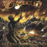 OMEN - Eternal Black Dawn (Cd)