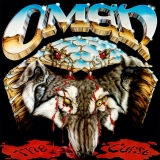 OMEN - The Curse / Nightmares (Cd)