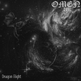OMEN UK - Dragon Flight (Cd)