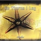 ON THORNS I LAY - Angel Dust (Cd)