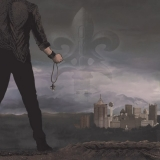 OPERATION MINDCRIME - Resurrection    (Cd)