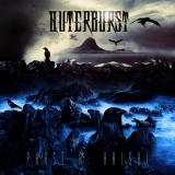 OUTERBURST - Phase A Kaishi (Cd)