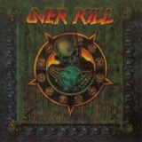 OVERKILL - Horrorscope (Cd)