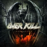 OVERKILL - Ironbound (Cd)