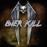 OVERKILL - Killbox 13 (Cd)