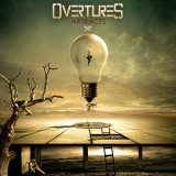 OVERTURES - Artifacts (Cd)