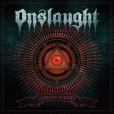 ONSLAUGHT - Generation Antichrist (Cd)