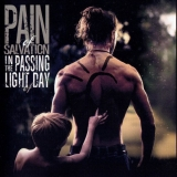 PAIN OF SALVATION - In The Passing Light Of Day (Cd)
