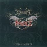 PALACE - Dreamevilizer (Cd)