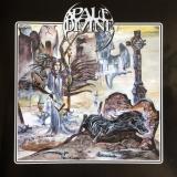 PALE DIVINE - Pale Divine (Cd)