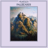 PALLBEARER - Heartless (Cd)