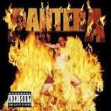 PANTERA - Reinventing The Steel (Cd)