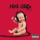 PAPA ROACH  - Love Hate Tragedy (Cd)