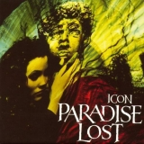 PARADISE LOST - Icon (Cd)