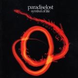 PARADISE LOST - Symbol Of Life (Cd)