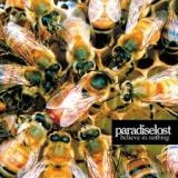 PARADISE LOST - Believe In Nothing (Cd)
