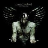PARADISE LOST - In Requiem (Cd)