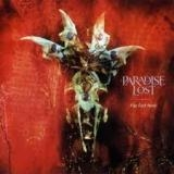 PARADISE LOST - The Last Time (Cd)