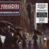 PARAGON - Screenslaves (Cd)