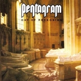PENTAGRAM - Day Of Reckoning (Cd)