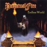 PERPETUAL FIRE - Endless World (Cd)