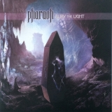 PHARAOH - Bury The Light (Cd)
