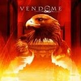PLACE VENDOME (MICHAEL KISKE) - Place Vendome (Cd)